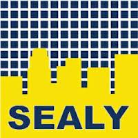 Sealy & Company, LLC Logo