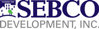 SEBCO Development, Inc. Logo