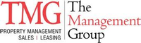 The Management Group, Inc. Logo