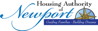 Newport Housing Authority Logo